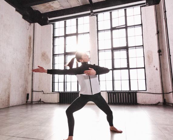 Ballet Maniacs & No Fixed Points