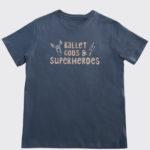 t-shirt_gods_male_face