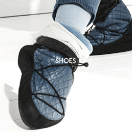 shoes_eng-1