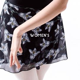 womens_eng