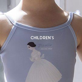 children's_eng