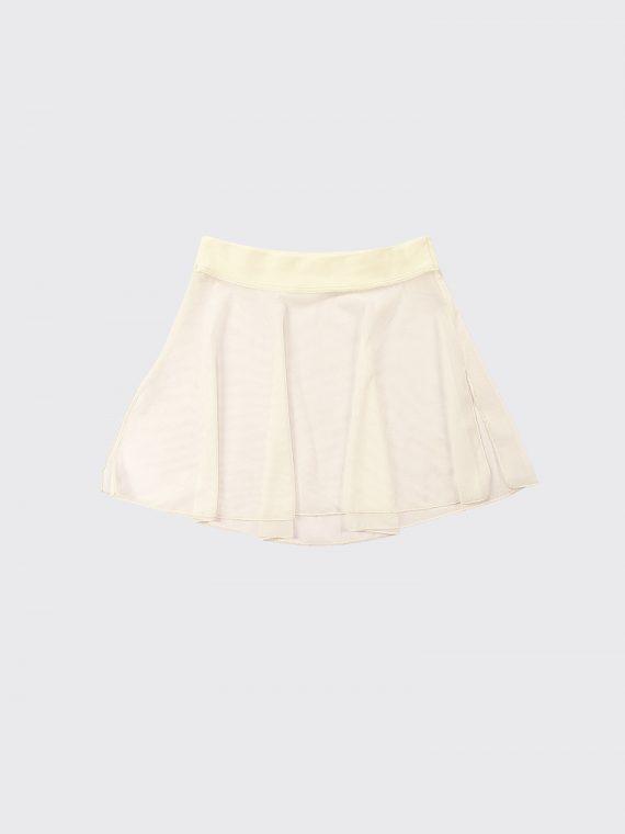 skirt_mini_champagne_adult_face