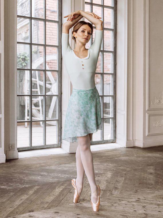 tunique-skirt_mini_green