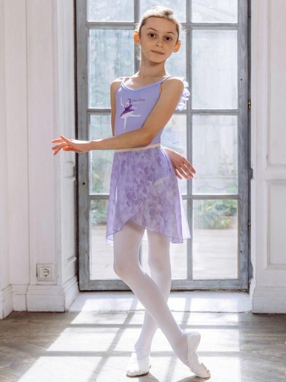 tunique-skirt_mini_lilac_face