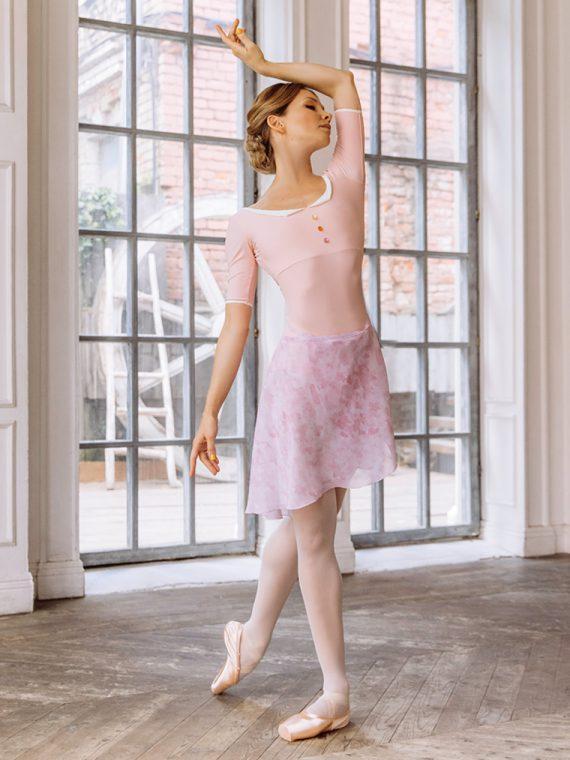 tunique-skirt_mini_pink
